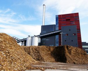 biomass-power