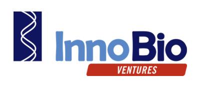 logo-partner-innobio