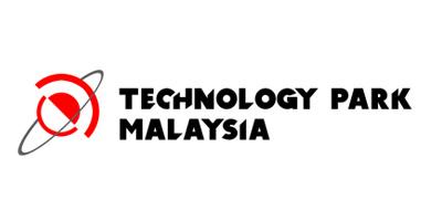 logo-partner-technologypark