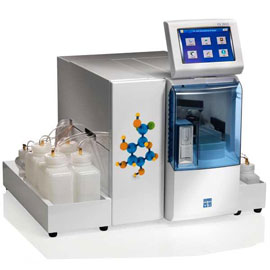 ysi-2950-biochemistry-analyzer