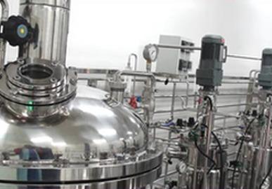 complete-fermentation-system_1