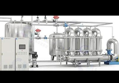 filtration-system
