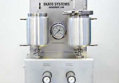 high-pressure-homogenizer