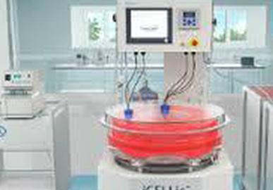icellis-nano-bioreactor