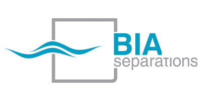 logo-bia-separations