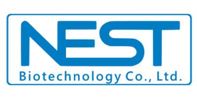 logo-nest-biotechnology
