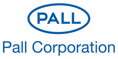 logo-pall-corporation