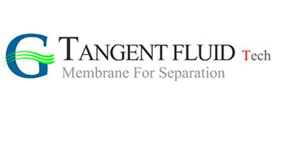 logo-tangent-fluid