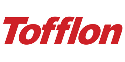 logo-tofflon