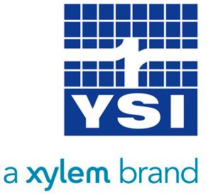 logo-ysi