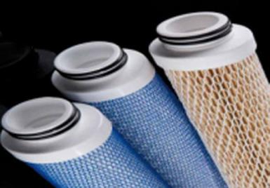 micro-fiber-pleated-filterthree_1