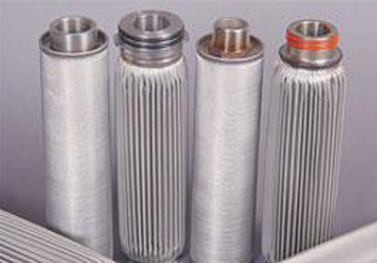 stainless-steel-filter_1