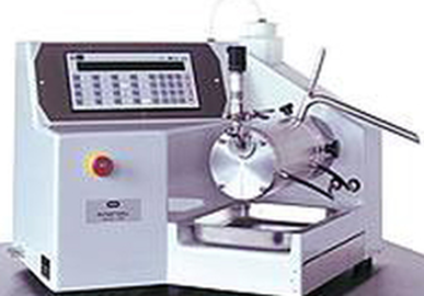 wet-milling-equipment