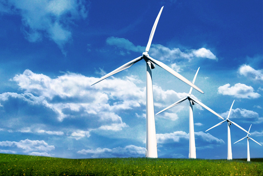 wind-power-large