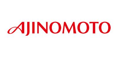 logo-partner-ajinomotor
