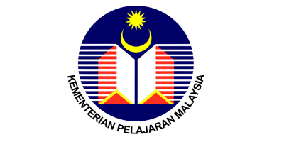 logo-partner-ministry-education