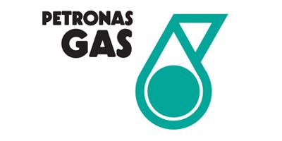 logo-partner-petronas