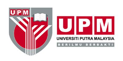 logo-partner-upm